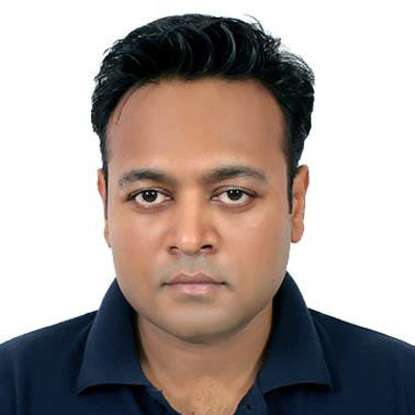 Rana Roy, ASIT travel agency representative in India, Director of Marketing & Relationships in Asia