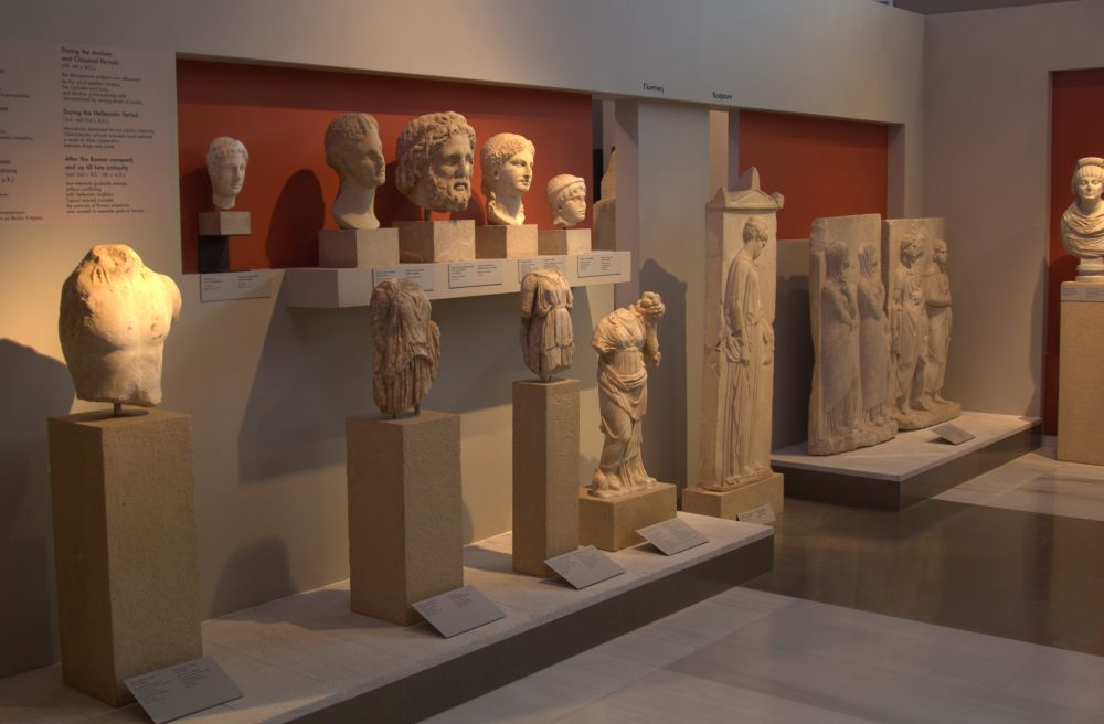 Archaeological_Museum_of_Thessaloniki