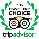 Tripadvisor_2015