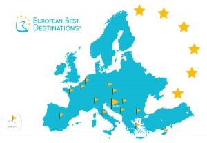 European_Best_Destination_2016-MAP-300x208
